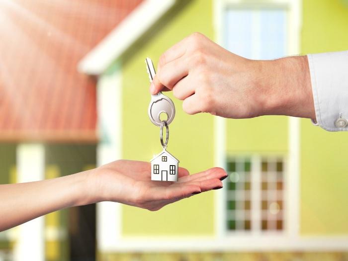 Как снять квартиру без посредников ?