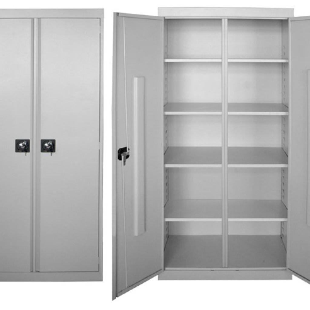 Офисная мебель: выбираем удобство и стиль