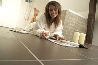 Как сэкономить на комфорте в доме?