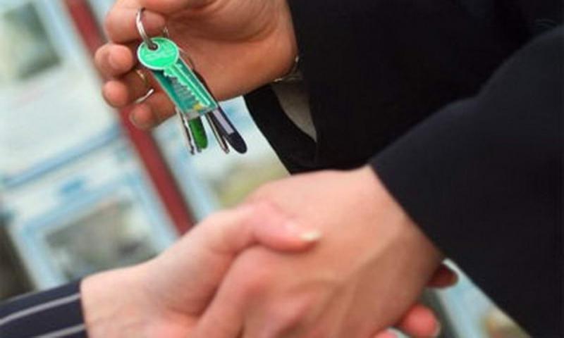 Арендуем недвижимость для дела