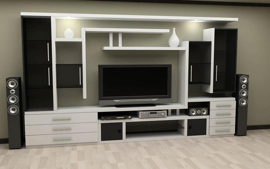 Советы по выбору корпусной мебели для дома