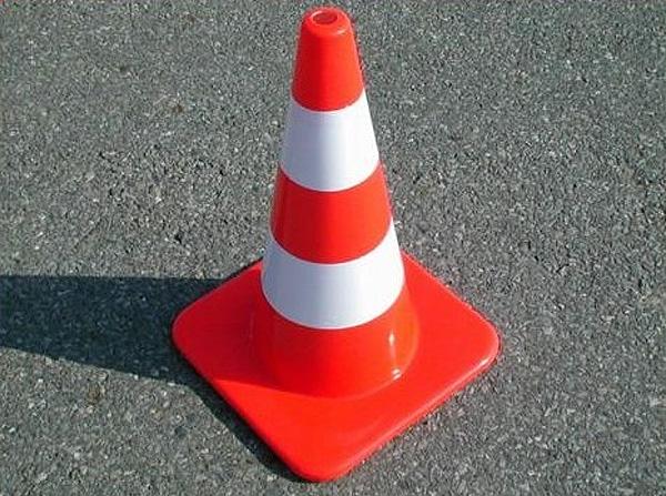 Устройства для безопасности дорожного движения