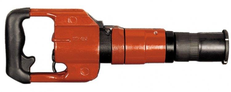 Строительно-монтажный пистолет - инструмент для решения многих проблем