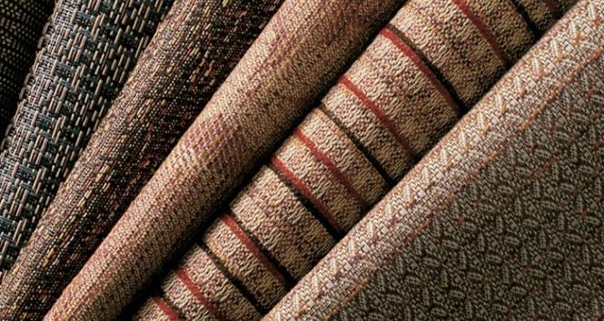 Обивка мебели: как выбрать материал?