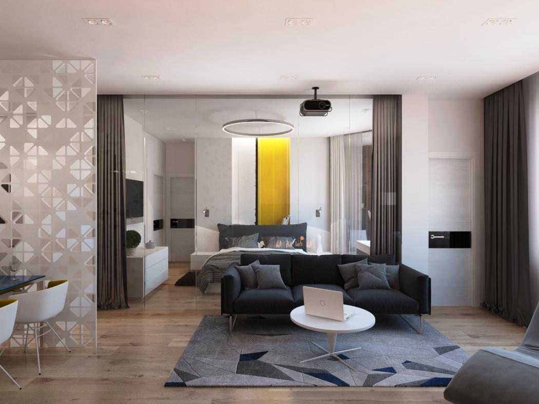 Капитальный ремонт квартир: основные этапы и кому доверить