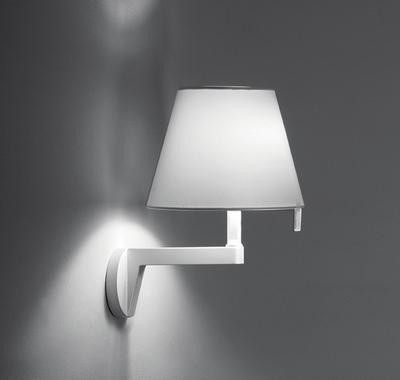 Бра: практичный и функциональный светильник