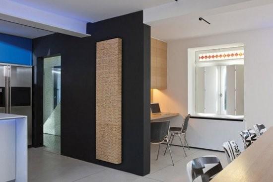 Дизайн радиаторы Jaga — стильное тепло
