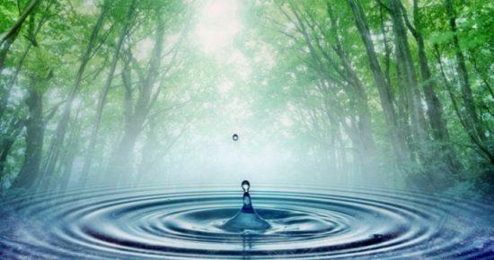 Фильтр система по очистке воды для частного дома и квартиры.