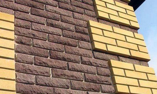 Основы строительного мастерства. Какие виды кирпича бывают?