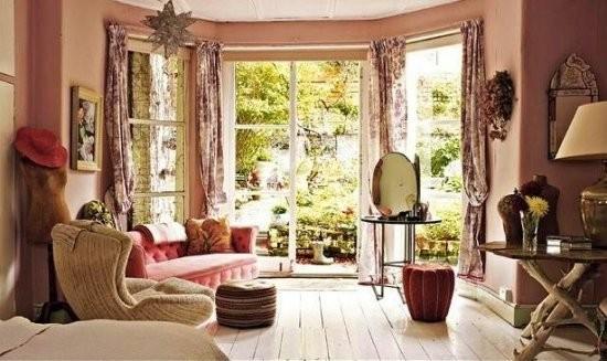 Простые уютные идеи для каждого дома