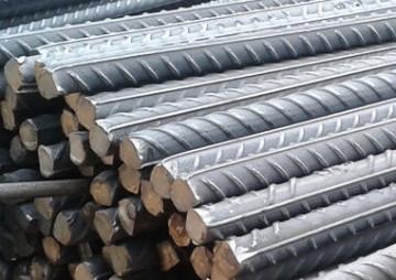 Разновидности и применение арматуры в строительстве