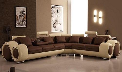 Стильная эксклюзивная мебель