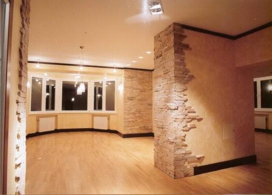 Tskdiplomat.ru: широкий выбор материалов для отделки и ремонта дома