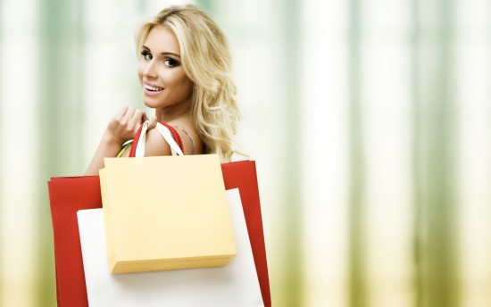 В чем преимущества использования китайских интернет-магазинов одежды?