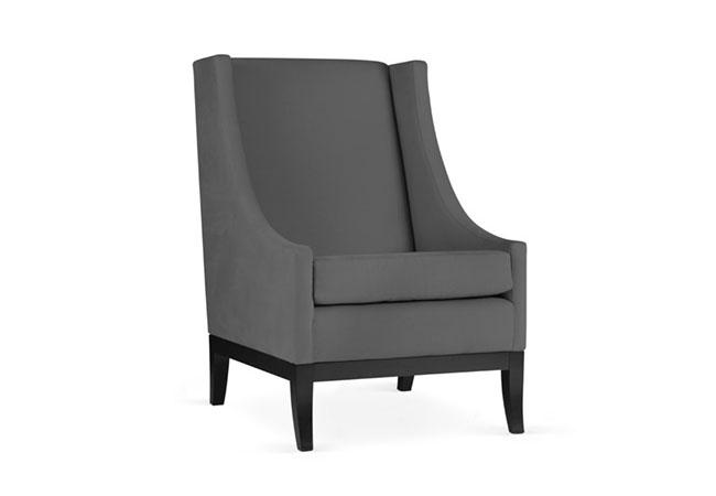 Как выбрать кресла для баров, ресторанов и кафе