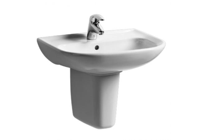 Обустройство вашей ванной комнаты. Как выбрать раковину в Екатеринбурге?