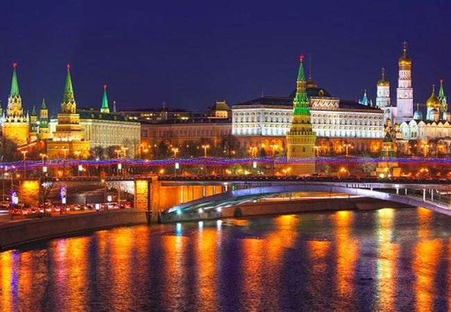 Можно ли жить в Москве долго, снимая койко-место посуточно?