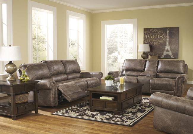 Диваны и кресла: лучшая мебель для комфортного отдыха