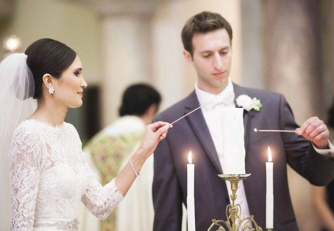Фокусник на свадьбу в Москве цены от 25.000 рублей