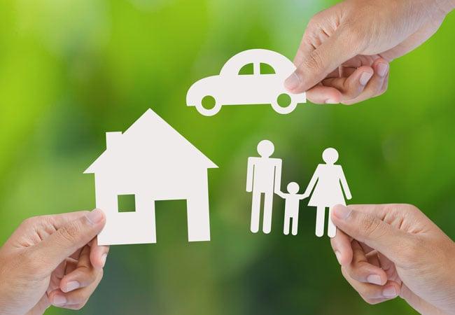 Потребительский кредит без залога и поручителей