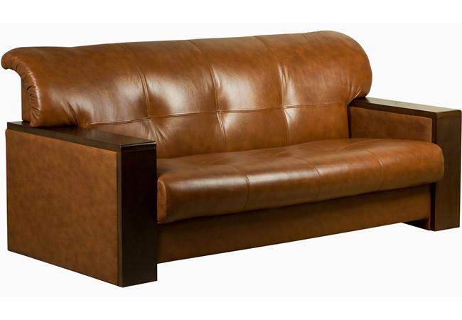 Производство LUXовой мягкой мебели для дома по цене мебели из Икеи