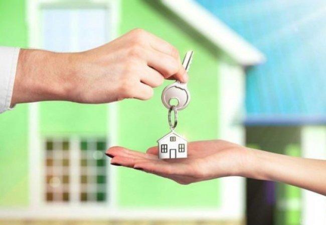 Срочный выкуп и срочная продажа квартир в Москве и Московской области