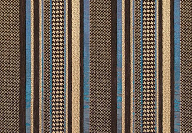 Ткани, тюль, фурнитура и домашний текстиль оптом и в розницу