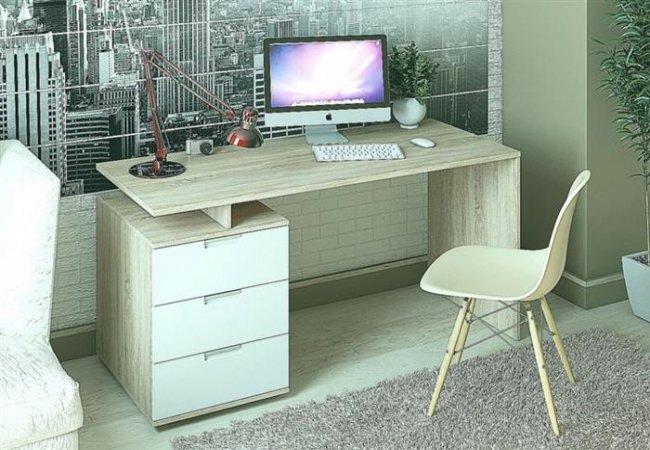 Покупка столов и мебели для дома в Киеве
