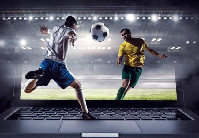 сайт про ставки на спорт