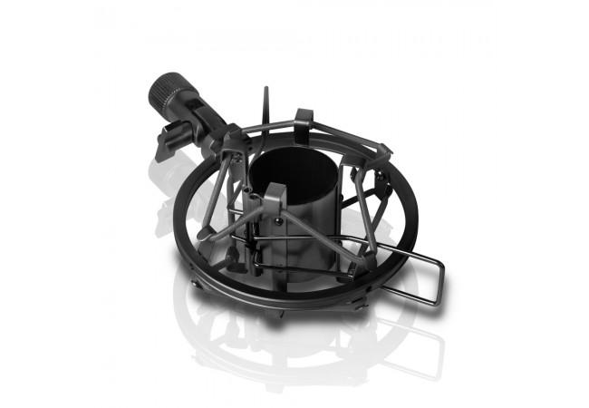 Кабельный инструмент. Домкраты кабельные