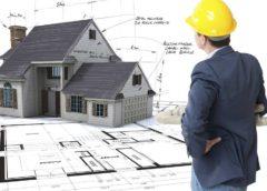 В чем преимущества строительства домов под ключ